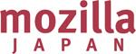 ���̼���ˡ�� Mozilla Japan