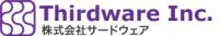 株式会社サードウェア