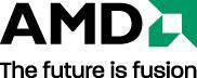 日本AMD株式会社