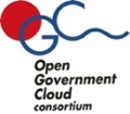 オープンガバメントクラウド・コンソーシアム