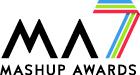 Mashup Awards 実行委員会