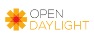 OpenDaylight Founadtion