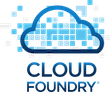 CloudFoundry Foundation