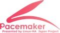Linux-HA Japan Project