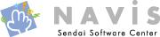 株式会社 仙台ソフトウェアセンター(NAViS)