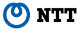 NTTサイバースペース研究所