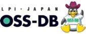 特定非営利活動法人エルピーアイジャパン