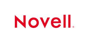 ノベル株式会社