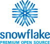 snowflake�������