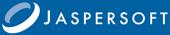 ワークブレイン・ジャパン株式会社JaspersoftJapan設立準備室