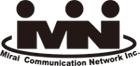 ミライコミュニケーションネットワーク