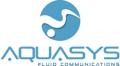 合同会社Aquasys