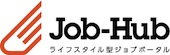 Job-Hub powered by PasonaTech