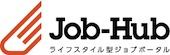 Job-Hub powered by PasonaTech