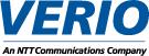 Verio.Inc.