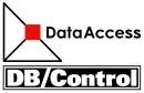 データアクセス株式会社