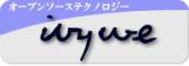株式会社アイビー・ウィー