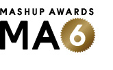 Mashup Awards �¹԰Ѱ���