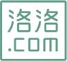 株式会社洛洛.com