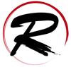 株式会社RYUS