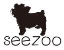 株式会社音生(seezoo CMS Japan)
