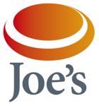 Joe'sクラウドサービス