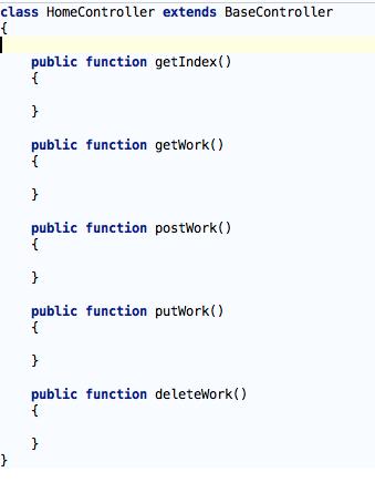 prefix_methods