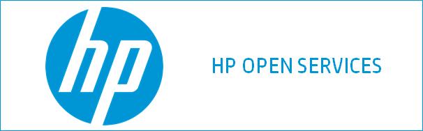 HP_Open_Service