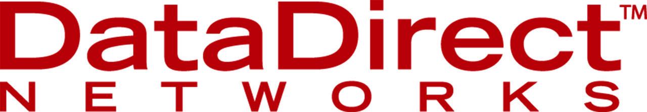 株式会社データダイレクト・ネットワークス・ジャパン