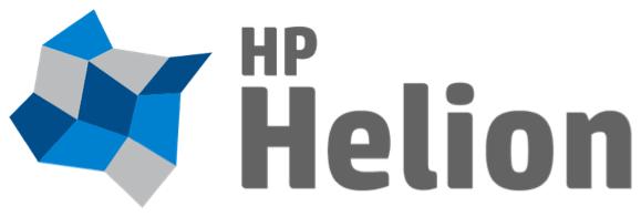 HP_Helion