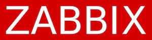 Zabbix Japan