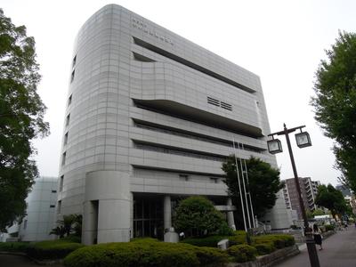 会場:名古屋市中小企業振興会館